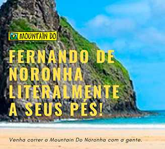 hospedagem mountain do noronha
